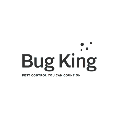 bug-king-logo