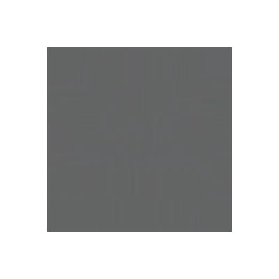 cali-woods-logo-2