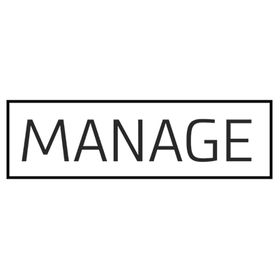 manage-group-logo