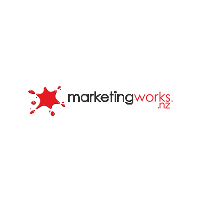 marketing-works-logo