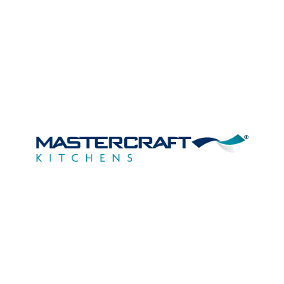mastercraft-kitchens-logo-2