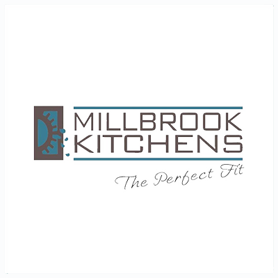 millbrook-kitchens-logo
