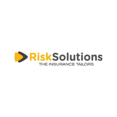 risk-solutions-logo