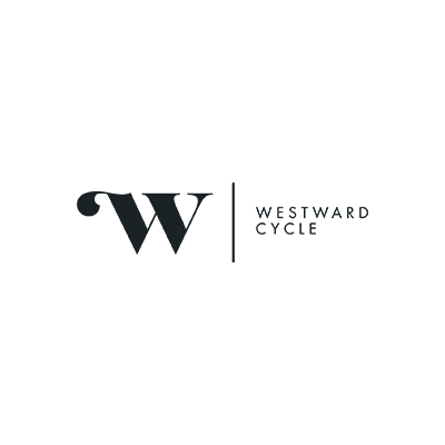 westward-cycle-logo-2